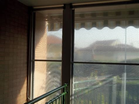 tende veranda torino foto tende da sole e tende veranda torino chieri www
