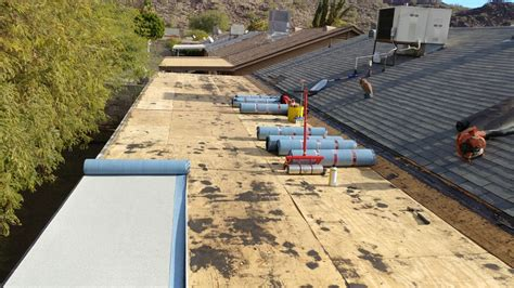 if you are looking for roof repair a new roof or a roof