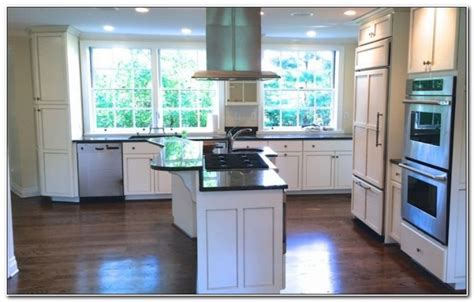 southern kitchen cabinets louisville ky southern kitchen cabinets louisville ky cabinet home