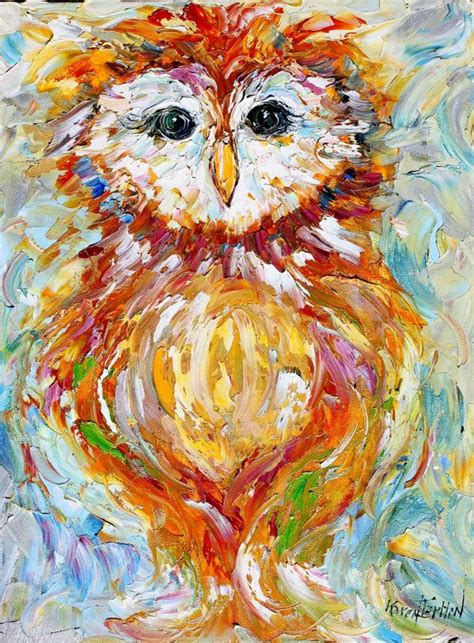 bob ross painting owls 79 best bob ross images on canvases acrylic