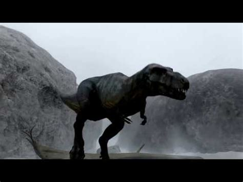 ganool film islami masa dinosaurus videolike