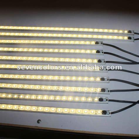 12 volt led light strips for boats 12v led lighting strips lighting ideas