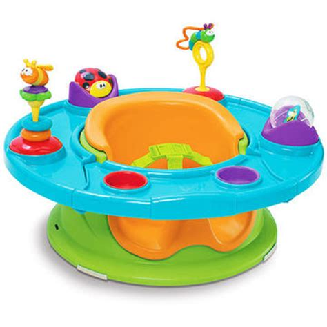 baby activity chair toys r us best stationary activity centers and excersaucers for baby