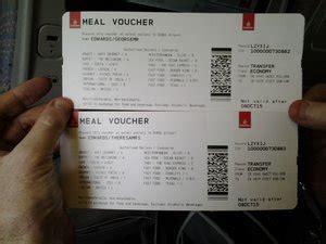 emirates voucher codes emirates food voucher food