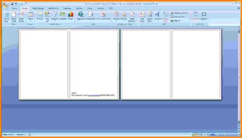 microsoft office greeting card template publisher ms word driverlayer search engine