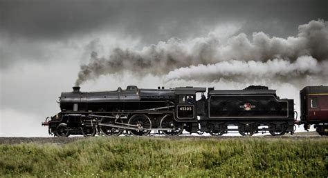 Diesel 7385 Black steam locomotive trains trains trains