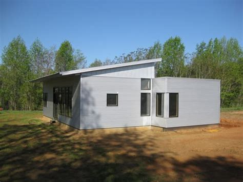 prefab concrete homes 18 photos bestofhouse net 4297