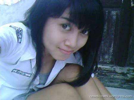gambar film hot indonesia gambar hot gadis cewek panas tanpa sensor