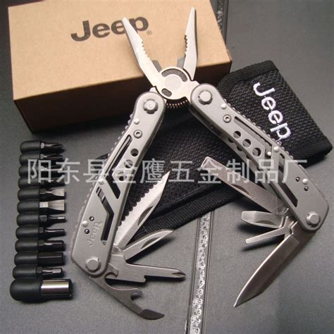 Mini Cutting Opener Multifunction Tools multi functional mini tool package of piler wire cutter knife screwdriver bottle opener nail