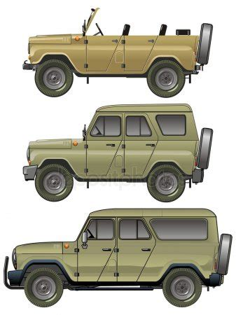 jeep illustration jeep stock vectors royalty free jeep illustrations
