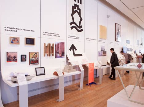 design museum competition 2015 win tickets to the designs of the year 2015 exhibition