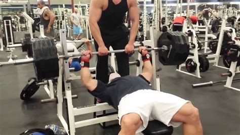 155 lb bench press 155 lb bench press 28 images 200 pound bench press 28