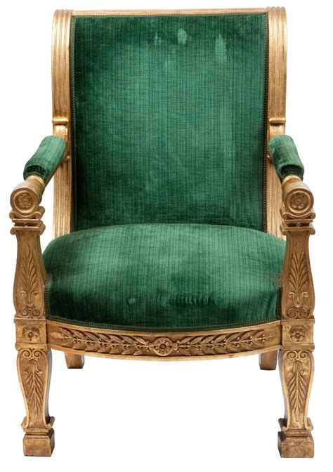transparent armchair chair png by camelfobia on deviantart