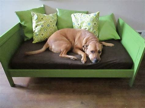 huge dog bed best 25 big dog beds ideas on pinterest big dog house big dog kennels and dog bed