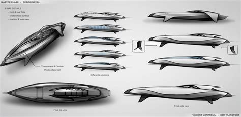 yacht boat design the latest trends in superyacht industry sas marine