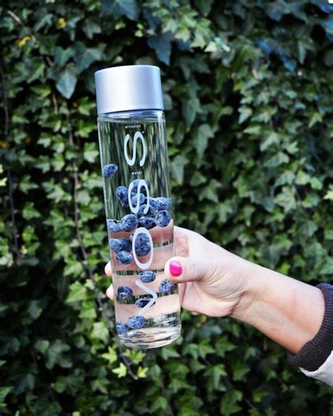 Voss Detox Water by 25 Best Ideas About Voss Water On Voss Bottle