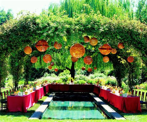 Planning An Environment Friendly Wedding by 10 Tips To Plan An Eco Friendly Wedding