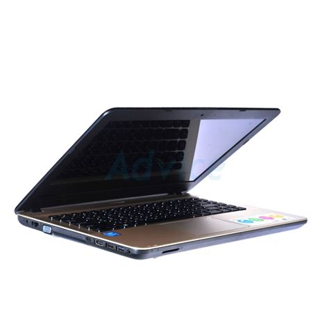 Notebook Asus X441na Bx405t Aquablue notebook asus x441na ga055 black ส งซ อออนไลน จ ดส งฟร
