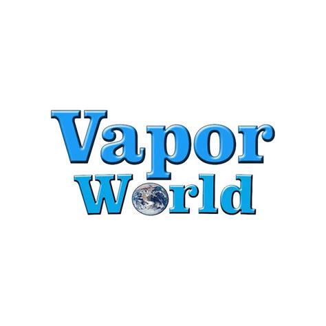 Premium E Juice Liquid Vapor Buny Bunny Banana 1000 images about vapor world on