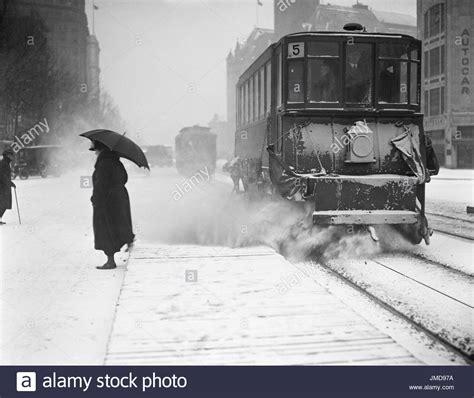 Sho Snow Wash 1920s car stock photos 1920s car stock images alamy