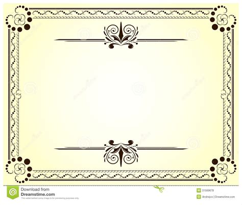 sle birth plans templates border templates for word exle mughals