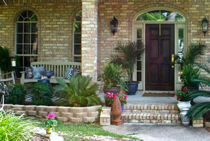 front patios design ideas front porch ideas diy decorating design pictures