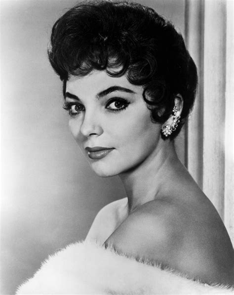 joan collins younger man 78 best images about beauty of our time on pinterest