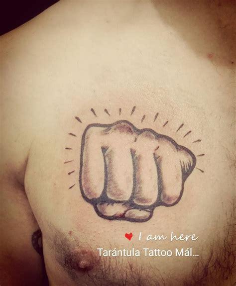 tattoo tribal sombreado m 225 s de 25 ideas incre 237 bles sobre tatuaje de sombra en