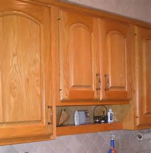 oak cabinet kitchen innovative home design