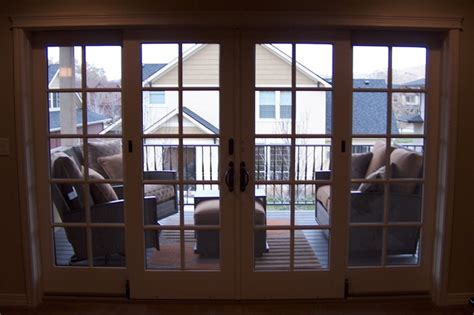 andersonsliding door panels doors and windows