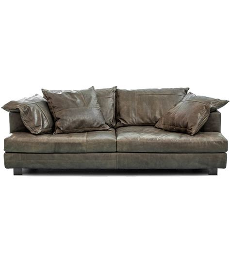 atlas sofa atlas sofa okaycreations net