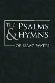 hymn the volume of the psalms of isaak books low vision writing paper with bold lines 1 2 0 50 inches