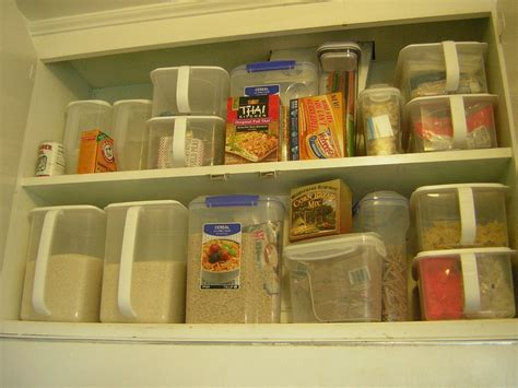 kitchen cabinet storage containers 38 kitchen storage containers plastic 4 x 22l clip lock