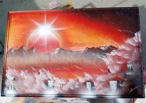spray painter hamilton 100 painting polyruea spray foam what you need to