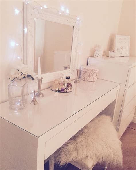 Ikea Vanity Table Ideas Best 25 Malm Dressing Table Ideas On Ikea Malm Dressing Table Ikea Dressing Table