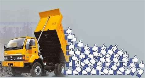 Facebook Like Meme - likes lorry load fb picture comments