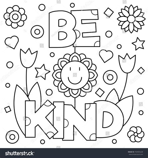 Kinder Coloring Pages by Coloring Pages Free Coloring Library