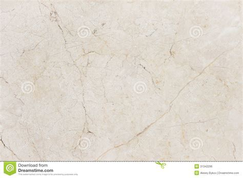 Marble texture. stock photo. Image of wall, surface, beige