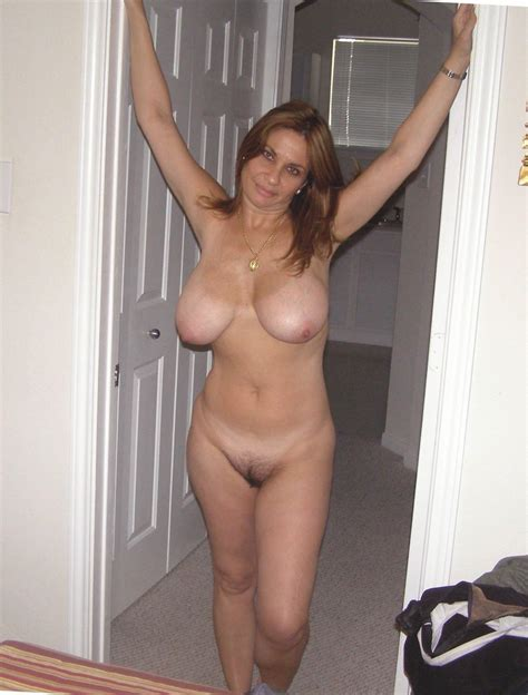 MILF In Gallery Hot Greek Milf Cougar Picture Uploaded By The Almighty