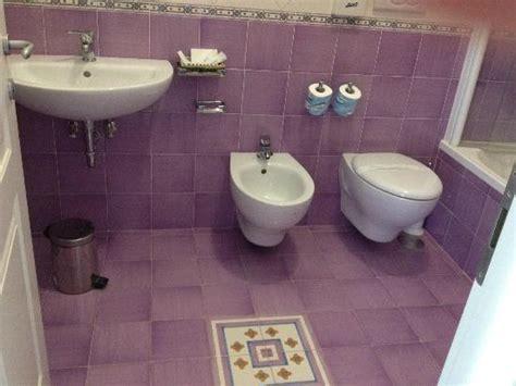 bagni vietresi bagno in ceramiche vietresi foto di hotel ristorante
