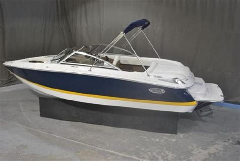 yellow cobalt boat for sale 2012 cobalt boats 10 series 210 boats yachts for sale