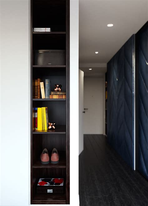 apartment design research tom dixon research lab apartment design milk