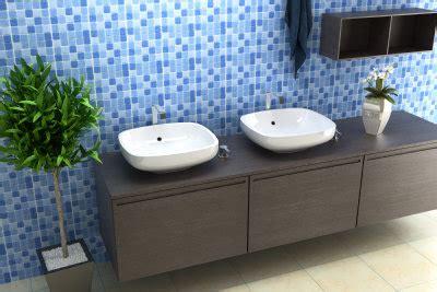 entwerfen sie ihr badezimmer badezimmer planen mit software so geht s