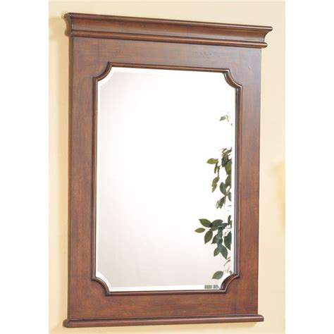 bathroom mirror size bathroom mirrors greenwich mirror available in two