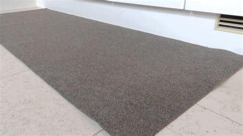 tapis couloir pas cher tapis de passage couloir tapis
