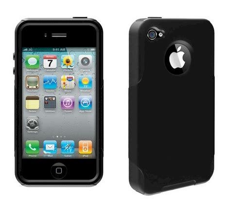 funda protectora iphone 4 funda protectora otterbox commuter para iphone4 blauden