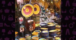 het binnenste buiten marokko shopgids