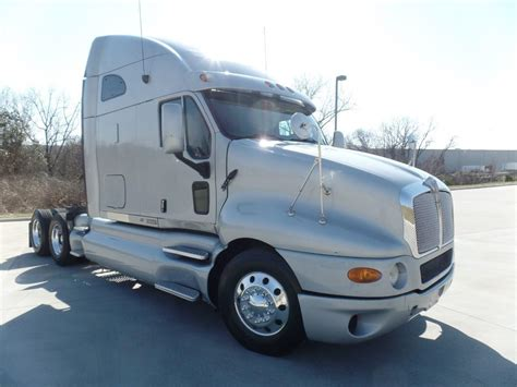 kenworth specs kenworth t2000 specs related keywords kenworth t2000