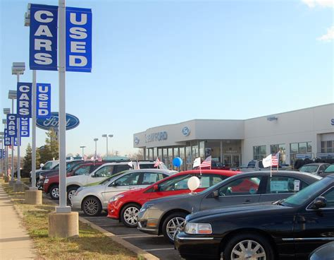 used cars prices for used cars on the rise amid market gains new