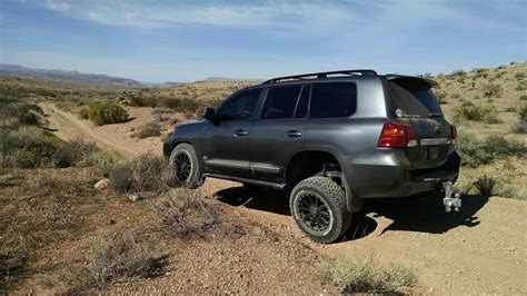 2015 land cruiser lifted beau 2014 toyota land cruiser 200 series dixie 4